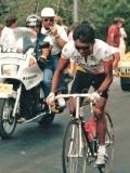 Martin Ramirez
