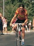Claude Criquelion